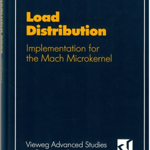LoadDistribution